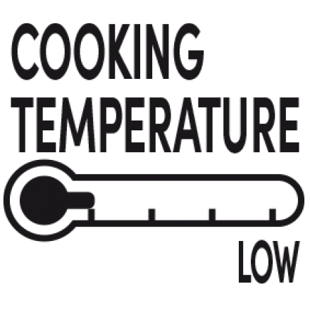 Temperature (Low)